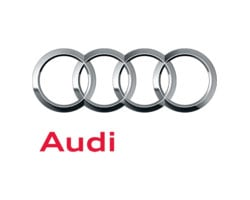 Audi For Sale Used Cars Co Za