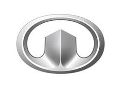 GWM Logo