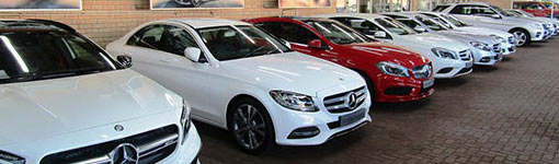 Used mercedes benz a class a 220 cdibe amg line for sale for Mccarthy mercedes benz