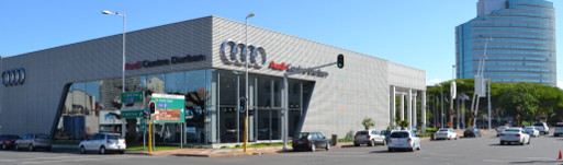 Cars For Sale In South Africa Buy New Amp Used Cars Online Cars Co Za