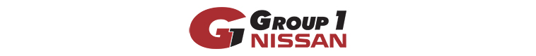 Group 1 Nissan Stellenbosch